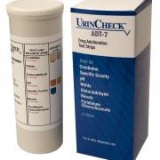 UrineCheckADT7